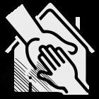 ICONOS PARA PAGINA WEB_Mesa de trabajo 1 copia 14