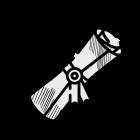 ICONOS PARA PAGINA WEB_Mesa de trabajo 1 copia 2