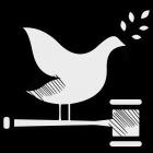 ICONOS PARA PAGINA WEB_Mesa de trabajo 1 copia 21